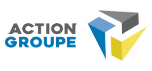 ACTION-GROUPE
