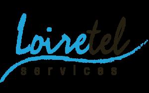 logo_loiretel