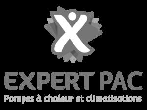 logo-expert-pac
