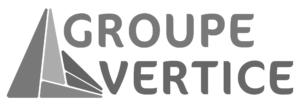 logo-groupe-vertice